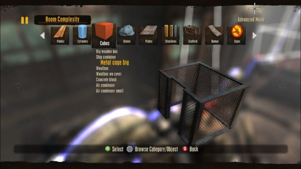 Imagem de Trials HD