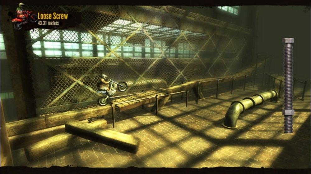 Imagen de Trials HD