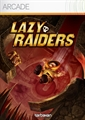Lazy Raiders - Trailer (HD)