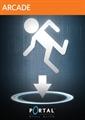 Portal: Still Alive - Trailer