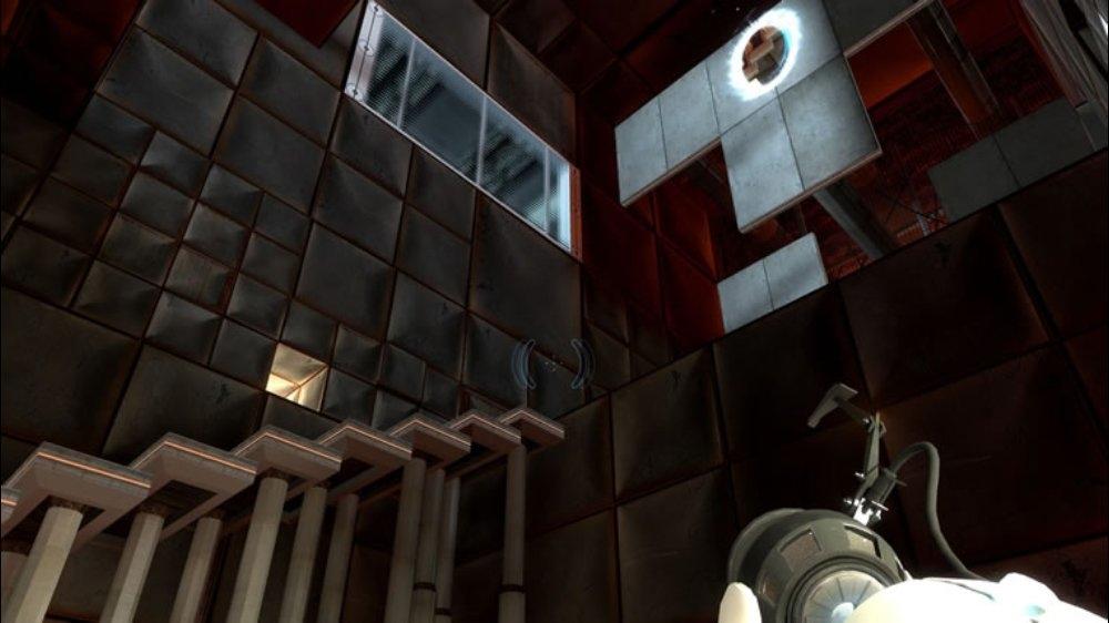 Bild von Portal: Still Alive