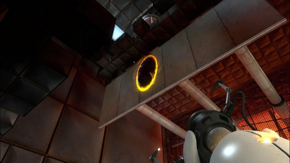 Imagen de Portal: Still Alive