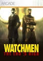 Watchmen: The End Is Nigh Trailer (SD)