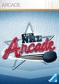 3 on 3 NHL® Arcade