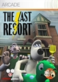 Wallace and Gromit's Grand Adventures - Picture Pack 3