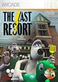 Wallace and Gromit's Grand Adventures - Picture Pack 1