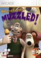 Wallace &amp; Gromit #3