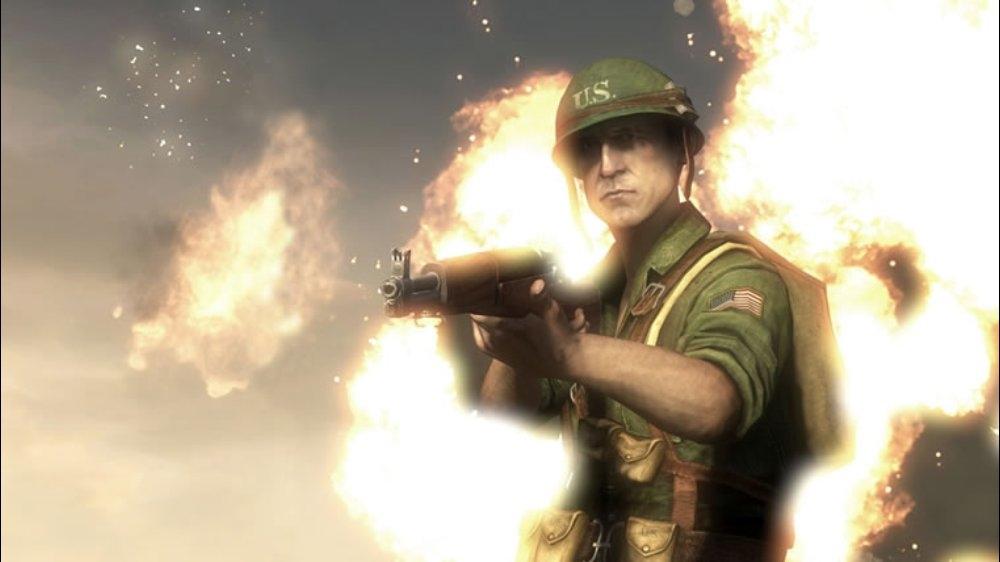 Obraz z Battlefield 1943™