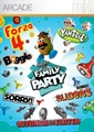 Hasbro Family Party