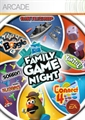 Hasbro Family Game Night Trailer (HD)