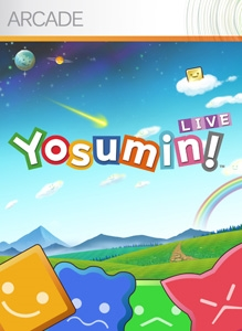 Yosumin Adventure