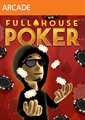 Full House Poker - Reveal Trailer 