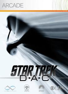 Star Trek: DAC