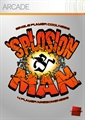 Splosion Man Trailer (HD/SD)