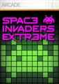 Space Invaders Extreme Theme Pack