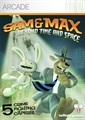 Sam&Max Beyond Time...