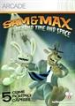 Sam&Max+allátiemp&espa