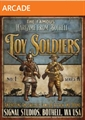 Toy Soldiers - Tema