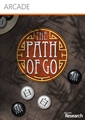The Path of Go