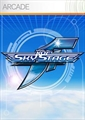 KOF SKY STAGE