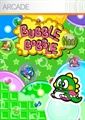 BUBBLE BOBBLE Neo!