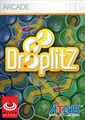 Droplitz Trailer