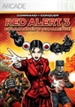 Command & Conquer™ Red Alert™ 3 Commander's Challenge - Trailer