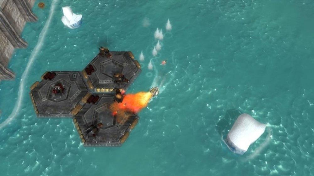 Image from Aqua