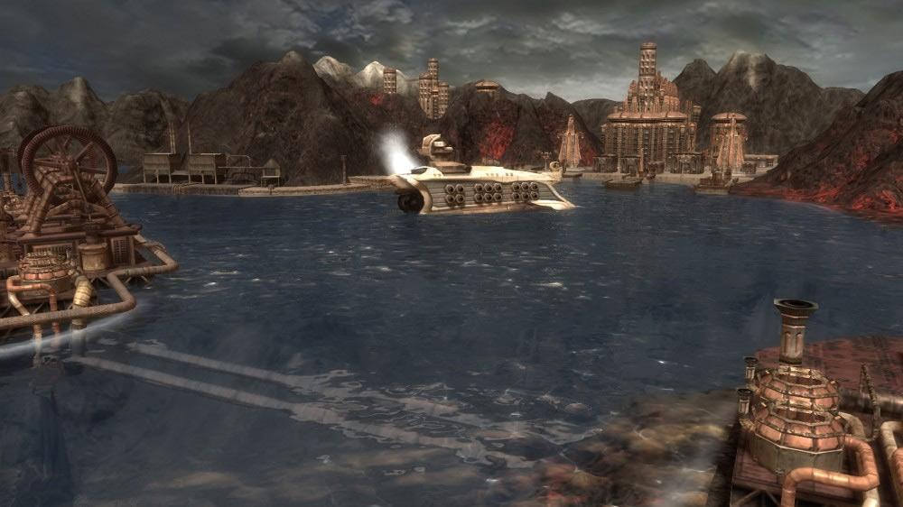 Aqua のイメージ
