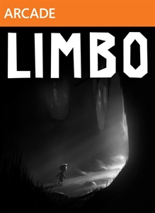 games Download   Limbo PC (2011)