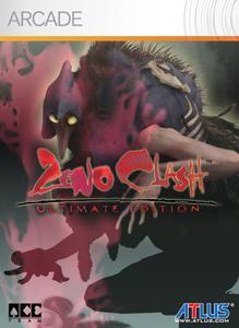 Zeno Clash UE