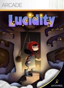 Pack Temático Premium Lucidity™