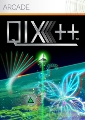 QIX++