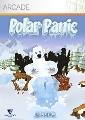 Polar Panic - Kuvapaketti 1