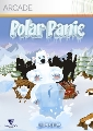 Polar Panic - Pack d' images 1