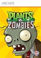 Plants vs. Zombies Premium Theme