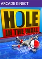 Hole In The Wall™