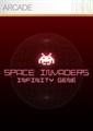 Space Invaders IG