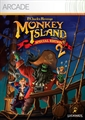 Monkey Island 2: SE Premium Theme