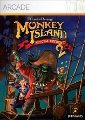Monkey Island 2: SE