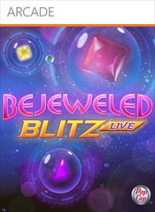 Bejeweled Blitz LIVE