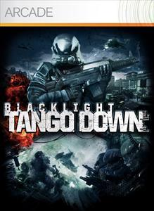 Blacklight: Tango Down Teaser Trailer (HD)