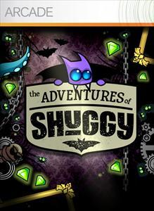 Adventures of Shuggy - Trailer