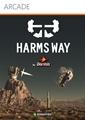 Harms Way