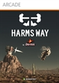 Harms Way