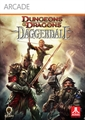 Dungeons &amp; Dragons Daggerdale Premium Themes