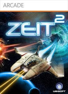 Zeit