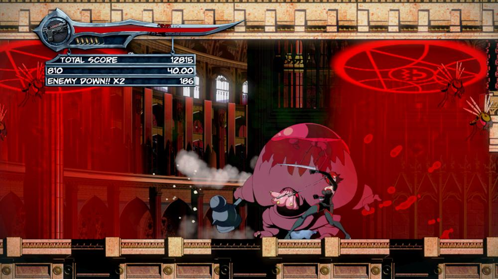 Image de BloodRayne: Betrayal