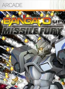 Bangai-O HD Launch Trailer