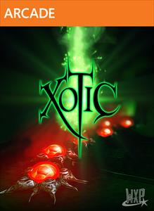 Xotic - Launch Trailer
